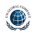 UNGC Local Networks icon
