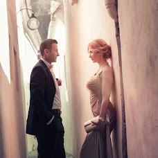 Wedding photographer Iustyn Iusty (simodi). Photo of 30.01.2015