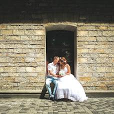 Wedding photographer Roman Levinski (LevinSKY). Photo of 15.12.2017