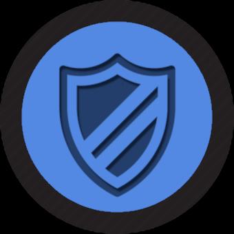 Mod Hacked APK Download Cleaner 2 1 3