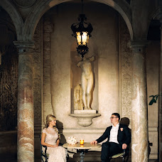 Wedding photographer Mariya Desyatova (1010). Photo of 05.12.2018