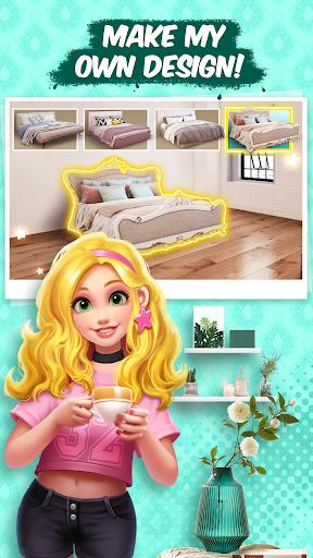 My Home - Design Dreams 1.0.75 androidappsheaven.com 5