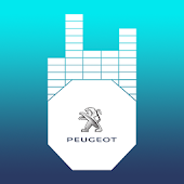 Motion & Emotion by Peugeot
