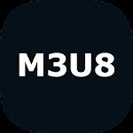 M3U8 Plugin 1.0.2