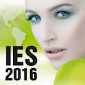 International Expert Symposium icon