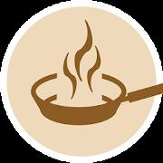 Gusto - Der kulinarische Reiseführer