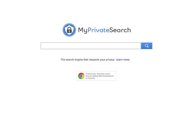PrivSearcher