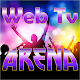 Download Web Tv Arena For PC Windows and Mac