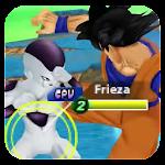 Goku Tenkaichi: Saiyan Fight Icon