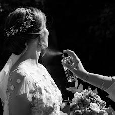Wedding photographer Aleksey Pryanishnikov (Ormando). Photo of 16.10.2018