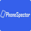 App Download PhoneSpector tips Install Latest APK downloader