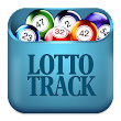 LottoTrack Lite
