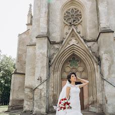 Wedding photographer Vanya Statkevich (Statkevych). Photo of 22.09.2018