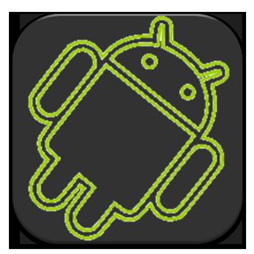 Tema Untuk Android
