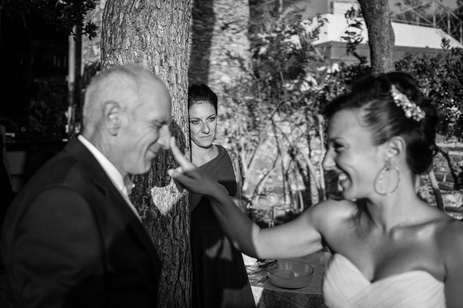 Wedding photographer Veronica Onofri (veronicaonofri). Photo of 30.08.2016