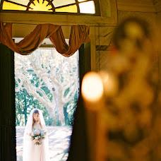 Wedding photographer Maksim Koliberdin (KoliberdinM). Photo of 05.03.2017