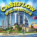 Сashflow Spiel in Deutsch icon