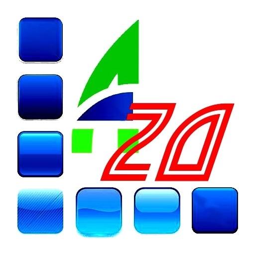 Aplicativos20 avatar image