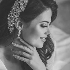 Wedding photographer Olesya Korotkaya (olese4ka). Photo of 20.10.2015