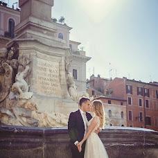 Wedding photographer Olga Angelucci (Olgangelucci). Photo of 28.11.2017