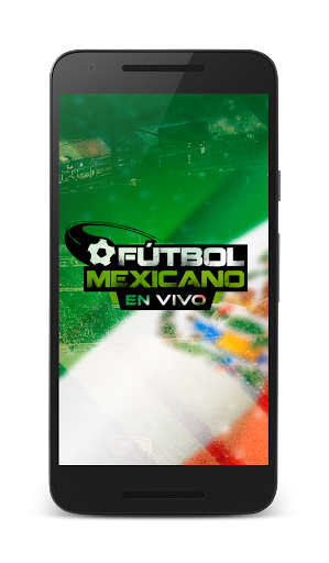 Download Live Mexican Soccer For PC 1