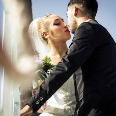 Wedding photographer Marco aldo Vecchi (MarcoAldoVecchi). Photo of 04.03.2017