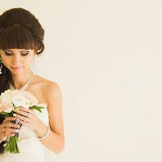 Wedding photographer Yuliya Trofimova (Juliamina). Photo of 17.11.2015