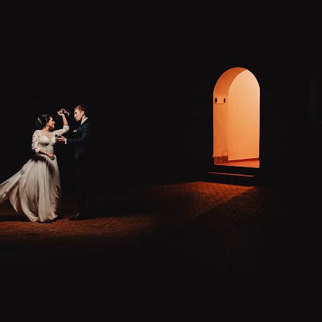 Wedding photographer Wilder Córdova (wilder). Photo of 14.07.2017