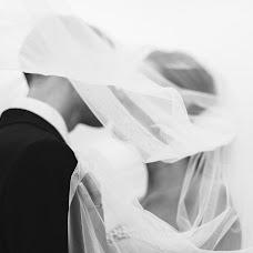 Wedding photographer Irina Kripak (Kripak). Photo of 29.11.2017