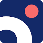GoEuro: Train, Bus, Flight in Europe 6.3.1