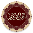 Quran - Warsh icon