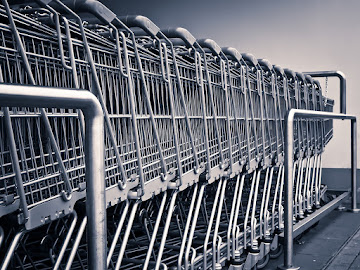 shopping-cart-1275480_1280.jpg