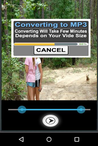 玩媒體與影片App|ビデオエディタとコンバータ免費|APP試玩