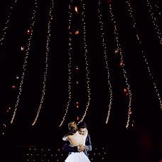 Wedding photographer Alejandro Torres (alejandrotorres). Photo of 28.10.2017