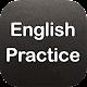 English Practice v2.34 Ad Free