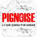 Pignoise icon