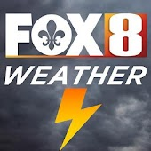 FOX 8 Weather