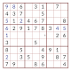 Download Sudoku Fun - Classic Sudoku Game (Free) For PC Windows and Mac