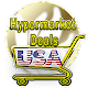 Download Hypermarket Deals For PC Windows and Mac
