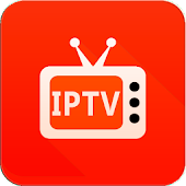 IPTV Player MobTV