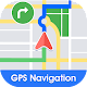 Maps GPS Navigation – Route Directions, Locations