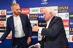 Zijn de transfers de reden waarom AA Gent staat waar het nu staat of lag het aan de trainer?