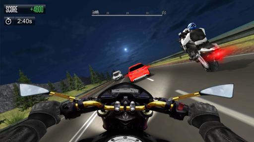 Bike Simulator 2 Moto Race Game modavailable screenshots 5