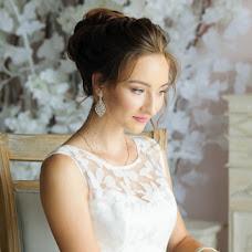 Wedding photographer Anastasiya Ladygina (Sciurus). Photo of 22.09.2017