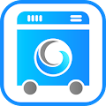 Ocean Breeze Laundry APK