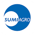 Summit-Agro Ukraine