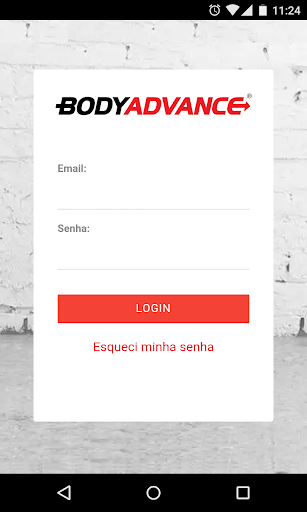 BodyAdvance
