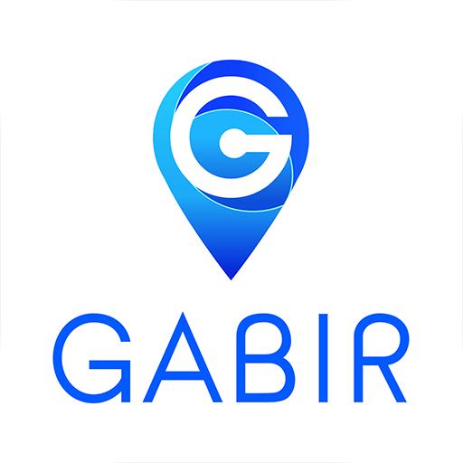Gabir