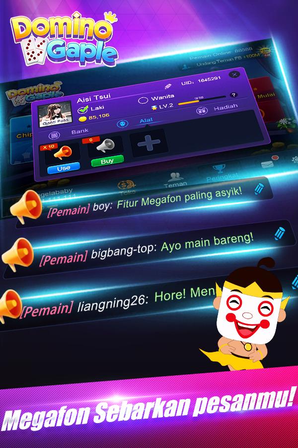 Agen Poker Uang Asli Terpercaya Di Indonesia