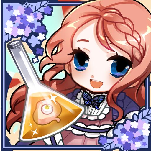 Fanken Girl Maker (game)